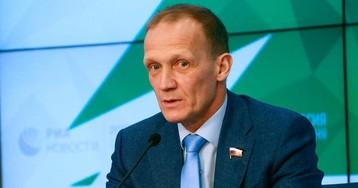 Владимир Драчев: «Сделали ротацию, чтобы дать молодым спортсменам проявить себя на самом высоком уровне»