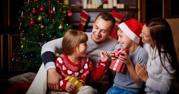 Почему православные отмечают Рождество отдельно?