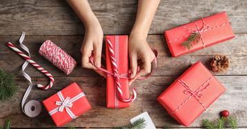 Что делать, если Дед Мороз принес не тот подарок?