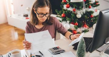 Налоги, тарифы и пенсионный возраст. Что изменится в России в 2019 году
