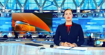 Екатерина Андреева: личная жизнь, откровение о ТВ и слухи об уходе