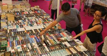 The best books Quartz India read in 2018