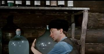Как вовремя сухого закона советские граждане добывали алкоголь