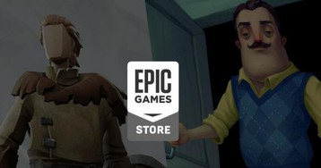 Epic Games app store is solving the right problem the wrong way