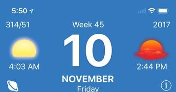 Promoções do dia na App Store: Calendarium, Pocket Anatomy, SimCity 4 Deluxe Edition e mais!
