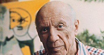 The Largest Pablo Picasso Exhibition in China to Open This Summer