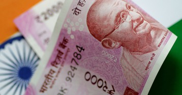 India's Rs2,000 notes were always meant to be phased out