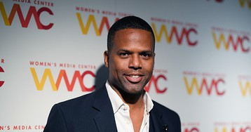 Two More Women Accuse 'Extra' Host A.J. Calloway of Sexual Assault