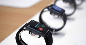 One day Apple Watch deal slashes price to under $180