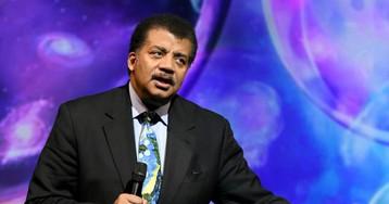 Neil deGrasse Tyson's StarTalkPut on Hold Pending Sexual Misconduct Investigation