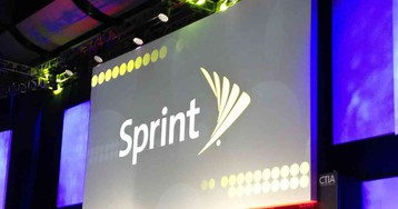 Sprint says 5G Samsung smartphone launching in summer 2019