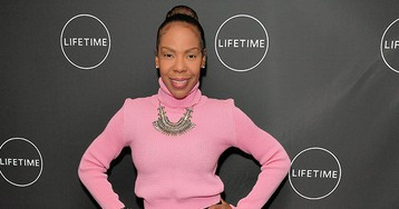 R. Kelly's Ex-Wife Andrea Kelly Speaks Out About Abusive Relationship on Instagram