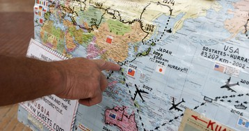 The addictive allure of travel booking sites