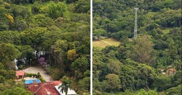 Obras em sítio de Atibaia foram feitas a pedido de Lula, diz Léo Pinheiro