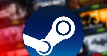 Valve массово блокирует учетные записи Steam