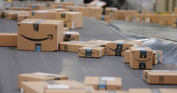 Amazon wants to use AI to send you the perfect free sample