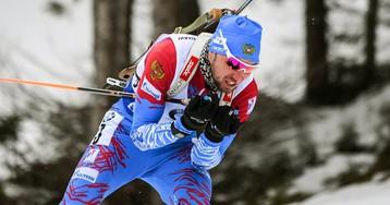 В погоне за первым золотом. Что ждет сборную России на этапе в Оберхофе?