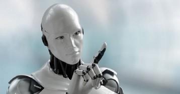 Человекоподобные роботы: польза и проблемы антропоморфных механизмов