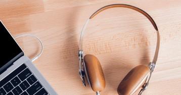 Moshi introduces new lineup of USB-C headphones