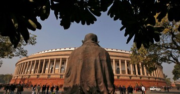 Ahead of polls, India clears job and educational quotas for the economically weak