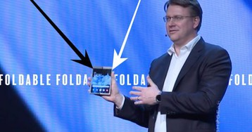 Samsung Galaxy S10 and foldable phone get a February reveal date: report