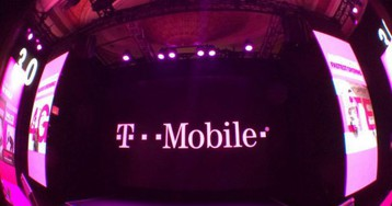 T-Mobile deploys Caller Verified to crack down on scammers