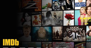 IMDb Just Launched a Free Streaming Service and These Are the Best Movies & TV Shows