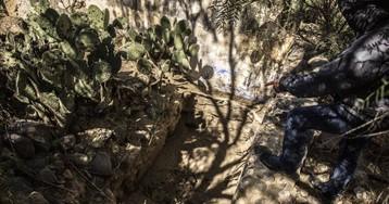 En la guerra contra el huachicol en México, muchos dedos señalan a Pemex