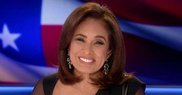 Judge Jeanine Pirro: Trump is ready to negotiate but if Dems won't, it's time to declare a national emergency