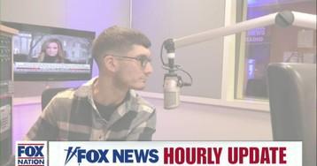 Fox News Brief 01-13-2019 05AM
