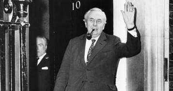 Is it time to trim the UK Treasury? | Larry Elliott