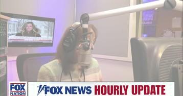 Fox News Brief 01-13-2019 12PM