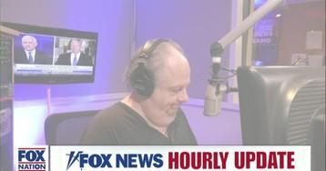 Fox News Brief 01-13-2019 03PM