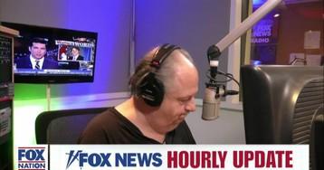 Fox News Brief 01-13-2019 08PM