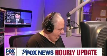 Fox News Brief 01-13-2019 09PM