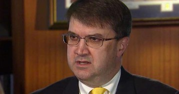 VA Secretary Wilkie: The VA is making real progress on suicide prevention for veterans