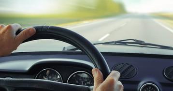 California prohibits gender-based auto insurance: report