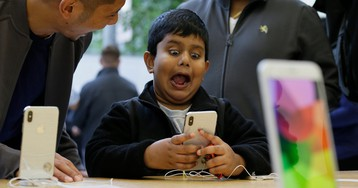 OnePlus is crushing Apple's iPhone dream in India
