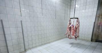 Escocia instalará cámaras en los mataderos para garantizar el bienestar animal