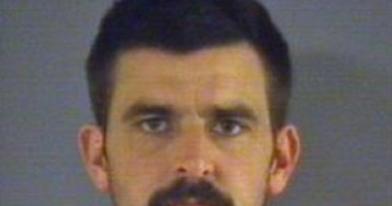 North Carolina state trooper shot in face, prompting manhunt for suspect: police
