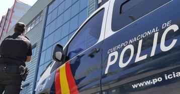Una mujer de 95 años muere asesinada por su marido, de la misma edad, en una residencia en León