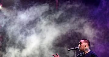 Mac Miller's Parents Will Accept His Best Rap Album Grammy If He Wins