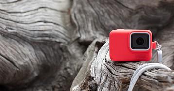 [Перевод] Фабрика GoPro переезжает, чтобы защититься от угрозы повышения импортных пошлин