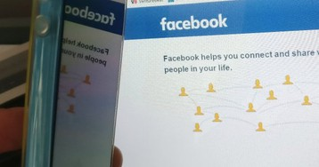 Facebook to bring stricter ads rules to countries with big votes in 2019
