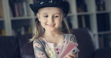 La magia y sus beneficios educativos en el aula