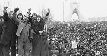 40 años de la revolución que transformó Irán