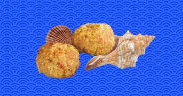10 оригинальных рецептов рыбных котлет