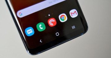 Here's how to get the Samsung One UI beta for Galaxy S8 and S8 Plus