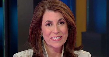Tammy Bruce: It's time to stand up and stop this pathological frenzy to marginalize boys and men