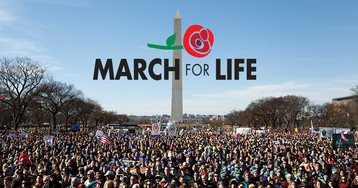 How the March for Life and the Women's March value women differently
